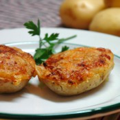 patates_farcides