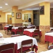 restaurante-posada-fonda-finet